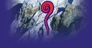 reisen bhutan sikkim